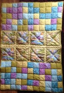 gabriellas quilt