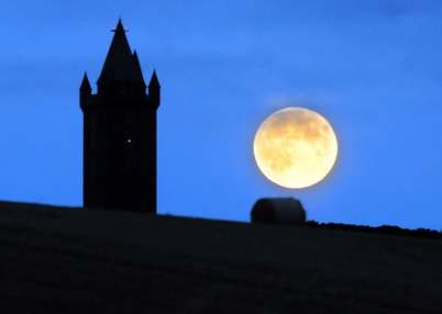 supermoon-4-northe_3031886k
